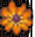 HareKrishna-Logo.png