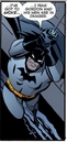 Batman Shadow of Sin Tzu 001.png