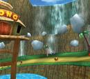 DK Jungle