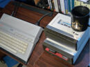 Atari 130XE plus atari 1010 plus atari 1050.jpg