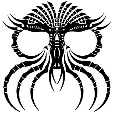 File Cthulhu sigil likewise Rickybob deviantart also Captain America Coloring Pages 00377168 also 471541023458977952 also Twotef. on battle fury