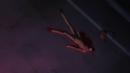 Ishida lying in a pool of blood.png