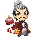 Masayuki-100monninsengoku.jpg