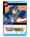 UMvC3HHXabilitycard.png