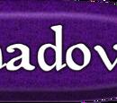 Attacks:Shadow
