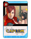 Claire Redfield (UMvC3).png