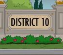 Future locations