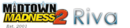 MM2 Riva logo.png