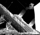 Manga Arcs