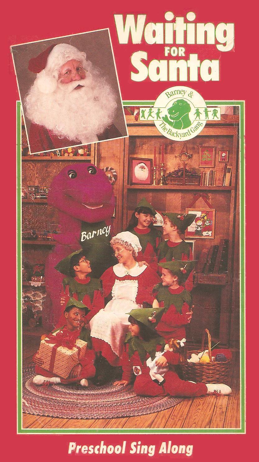 A Goofy Movie #VHS #90s | 1990s | Pinterest | A Goofy ...