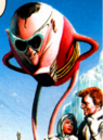 Plastic Man Justice 001.png