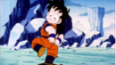 Son Gohan sin cola.png