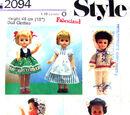 Style 2094