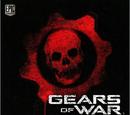 Gears of War Soundtrack