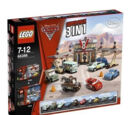 66386 Cars Super Pack