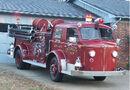 800px-Crossett Engine 13 - 1954 American LaFrance Type 700 Fire Engine.jpg