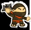 Icon ninja.png