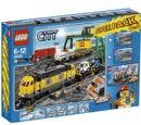 66405 Trains Super Pack