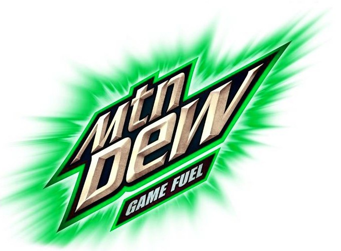 game fuel tropical the mountain dew wiki flavors