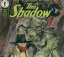 Shadow Vol 1 1