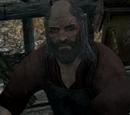 Fabbri (Skyrim)