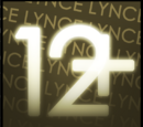 LYNCE12