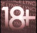 LYNCE18