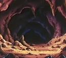 Túnel Onix