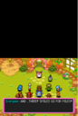 Pokemon Mystery Dungeon - Explorers Of Time 38 14358.png