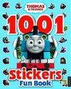 1001StickersFunBook.jpg