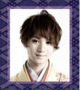 Akifumi-haruka2-theatrical.jpg