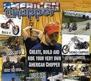American Chopper (series)