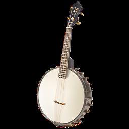 1920s_Ukulele_Banjo.png