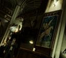 Capítulos de Uncharted 3