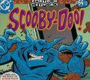 Scooby-Doo Vol 1 64