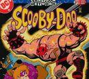 Scooby-Doo Vol 1 31