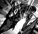 Ratman Suit