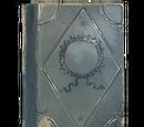 Storia della Magia (libro)