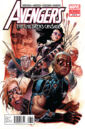 Avengers The Children's Crusade Vol 1 8.jpg