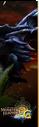 Monsterhunternuggets 02.png
