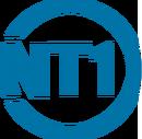 20100306195020!NT1 logo.png