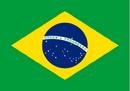 536px-Brasilien.png