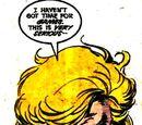 Justice League America Vol 1 34/Images