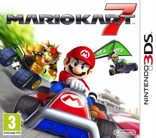 The Mario Kart Retrospective. Part Eight - Mario Kart 8 - Page 4 538px-Mario-Kart-7-Box-Art-EU