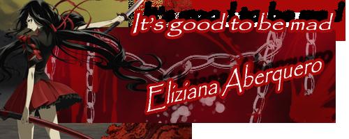 A rejtélyek pengéje Eli_sign