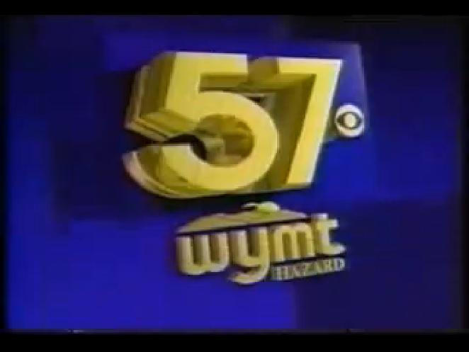 Wymt Tv Images - Reverse Search