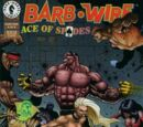 Barb Wire: Ace of Spades Vol 1 4