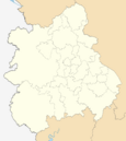 2000px-West Midlands districts 2011 map svg.png