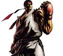 Marvel vs. Capcom 3: Fate of Two Worlds/Official Art/Capcom