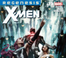 X-Men Vol 3 23